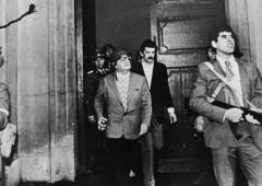 Quel golpe in Sudamerica palestra dei neoliberisti