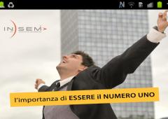 Web marketing per PMI: uno dei rari settori che cresce