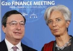 Unione Bancaria Ue, sarà la Bce a vigilare