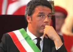 Firenze, con Renzi danno erario da 6 milioni di euro
