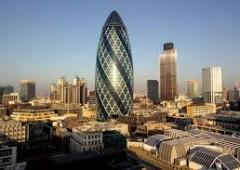 Lo schiaffo di Londra alle banche italiane