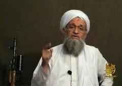 Usa in allarme, Al Qaeda promette nuovi attacchi