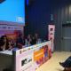 Blockchain e Startup innovative in Italia e nel mondo: esempi