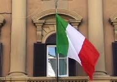 Meno investimenti sull'Italia
