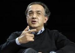 """Fiat: vendite Europa -4,9% in agosto, """"colpa Italia"""""""