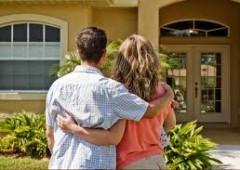 Casa in affitto è più conveniente anche in città