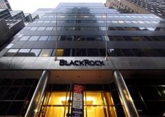 Come investire nei prossimi mesi, i consigli di BlackRock