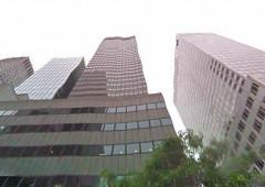 NY, confiscato grattacielo per legami con Iran