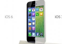 Apple: analisti divisi su cambi radicali a sistema iOS