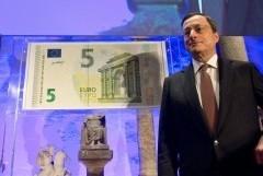 Obiettivo pareggio di bilancio rimandato al 2014