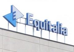 Perquisiti uffici Equitalia, ipotesi corruzione