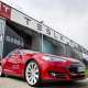 Schumpeter avrebbe guidato una Tesla. Ma ci avrebbe investito?
