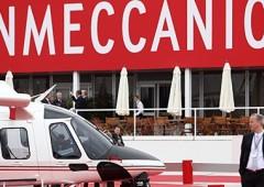 Finmeccanica: per Moody's è spazzatura