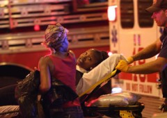 Ennesima follia Usa: sparatoria a Chicago, 13 feriti