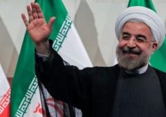 """Iran: """"tutto possibile"""". Rohani vuole vedere Obama"""