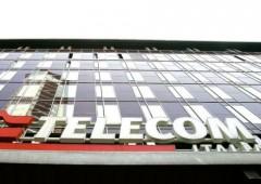 Telecom nomina nuovo AD. Dopo, fusione Mediaset?