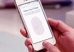 Pagamenti digitali, metteranno ko i contanti anche in Italia