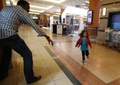Kenya: assedio al centro commerciale [LIVE]