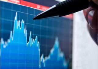 Investitori italiani: troppo sicuri di sé, ma impreparati