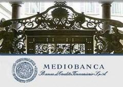 L'Italia (s)vende i marchi arricchendo le banche