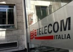 Caso Telecom: Letta e D'Alema fanno Ponzio Pilato