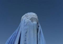 Burqa vietato nei luoghi pubblici: la Lega ci prova