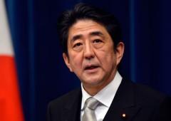 Giappone, debito record. Ma droga mercati e taglia tasse