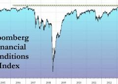 Le tre grandi bugie che distorcono i mercati