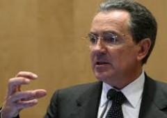 Rumor di una fusione tra Banca Intesa e MPS