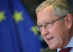 Grecia: per capo ESM debito non va perdonato