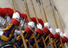 Vaticano: Ior chiuderà conti ambasciate