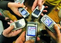 Cellulare incluso nella tariffa? Metà italiani dice no