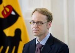 Bundesbank: fermiamo il virus banche e titoli stato