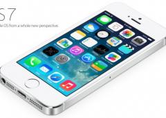 Nuovo iPhone può causare nausea e vertigini