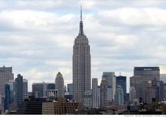 Wall Street: altra seduta in calo, pesa crisi fiscale