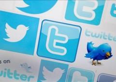 Twitter a Wall Street punta a record: un miliardo di dollari