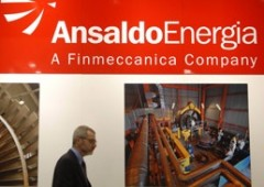 Ansaldo Energia ceduta alla Cassa depositi e prestiti