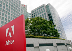 Adobe sotto attacco: 2,9 milioni di clienti a rischio