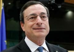 """Banche, alert: sanzioni per """"dipendenza"""" Bce"""