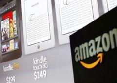 Servizi segreti: la Cia va in cloud con Amazon