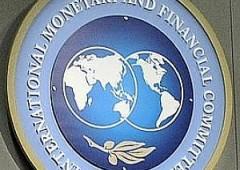 Fmi: Asia-Pacifico in forze, ha in mano le carte anti-crisi