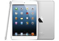 iPad: Apple presenterà nuovi modelli il 22 ottobre