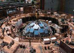 Realizzata fusione nucleare auto sostenibile: prima volta