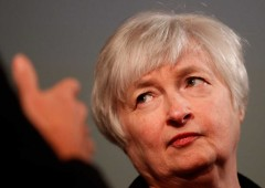 Fed e Bank of Japan in tilt, provocano il caos totale