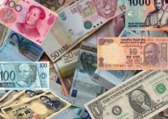 Ubp: la desincronizzazione tra le economie tema dominante del 2019