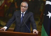 Libia: è allarme, rapito il premier Zeidan