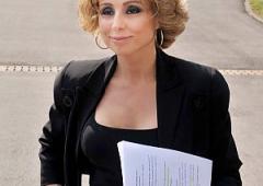 Marina Berlusconi tra le donne più potenti al mondo