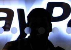 Finanziamenti agevolati per le PMI, PayPal entra nel settore