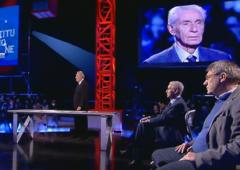 Servizio Pubblico: fare buona Tv in Italia è possibile [VIDEO]