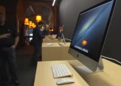 Apple: in arrivo iMac alla portata di tutti